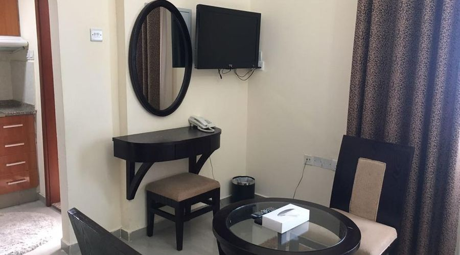 Al Smou Hotel Apartments-15 of 43 photos