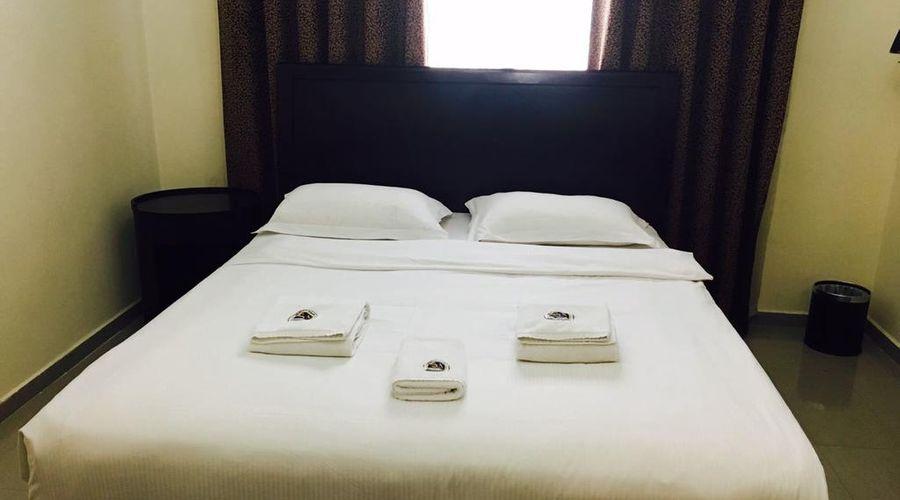 Al Smou Hotel Apartments-23 of 43 photos