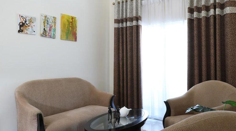 Al Smou Hotel Apartments-29 of 43 photos