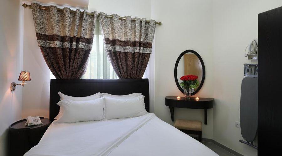 Al Smou Hotel Apartments-31 of 43 photos