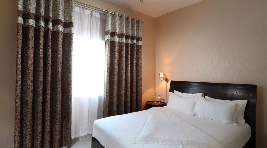 Al Smou Hotel Apartments-34 of 43 photos