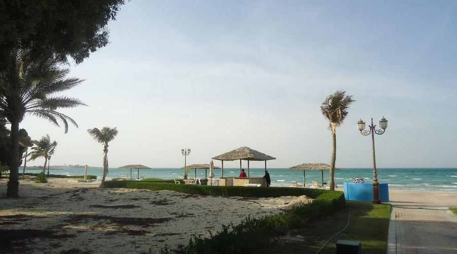 فندق شاطئ الظفرة-15 من 38 الصور