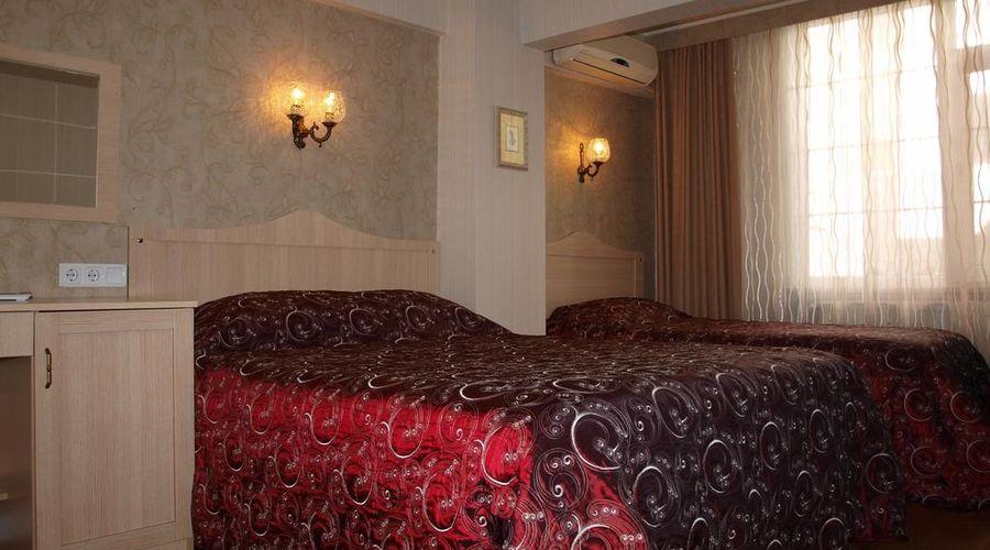 فندق نزيه إسطنبول-26 من 43 الصور