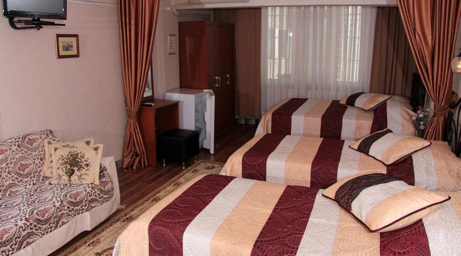 فندق نزيه إسطنبول-12 من 43 الصور