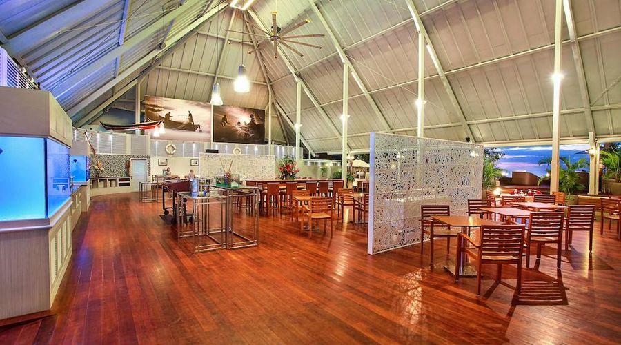 The Kuta Beach Heritage Hotel Bali - Managed By AccorHotels-44 of 51 photos