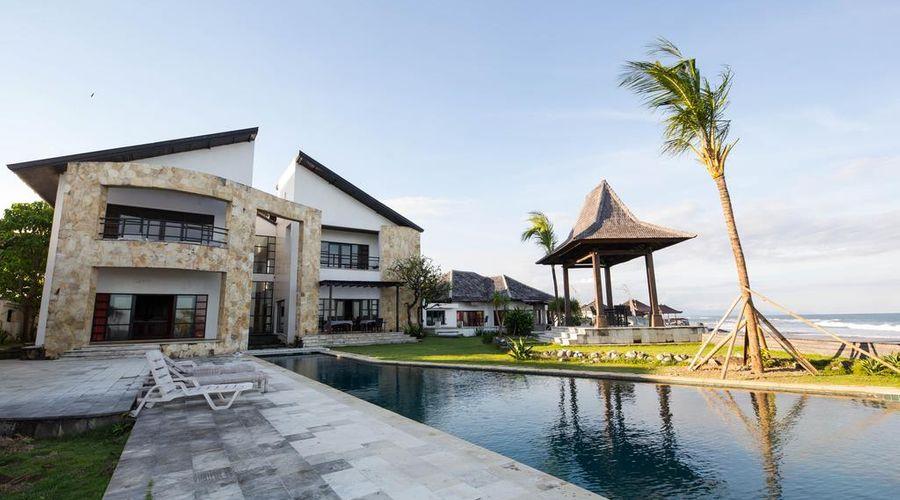 Suarti Resort Villas & Gallery-1 of 24 photos