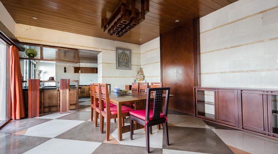 Suarti Resort Villas & Gallery-10 of 24 photos