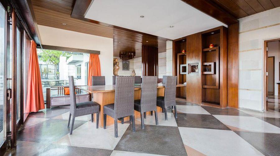 Suarti Resort Villas & Gallery-11 of 24 photos