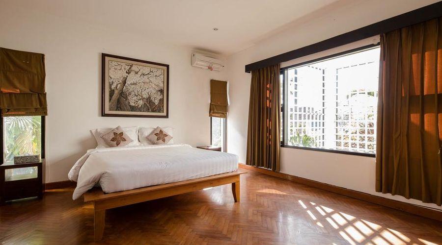 Suarti Resort Villas & Gallery-12 of 24 photos