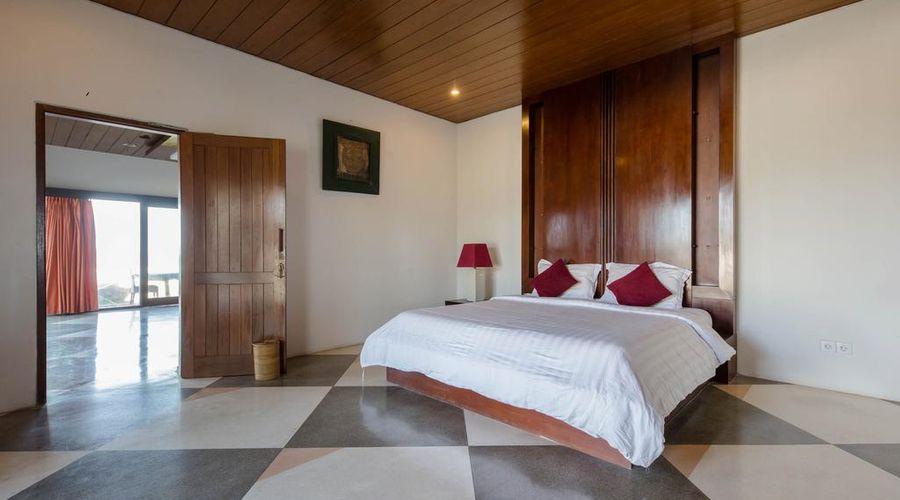 Suarti Resort Villas & Gallery-13 of 24 photos