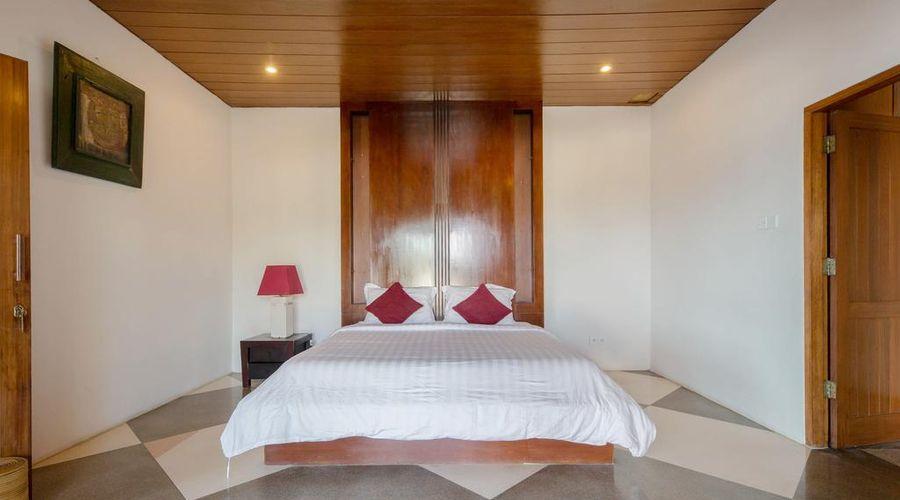 Suarti Resort Villas & Gallery-14 of 24 photos