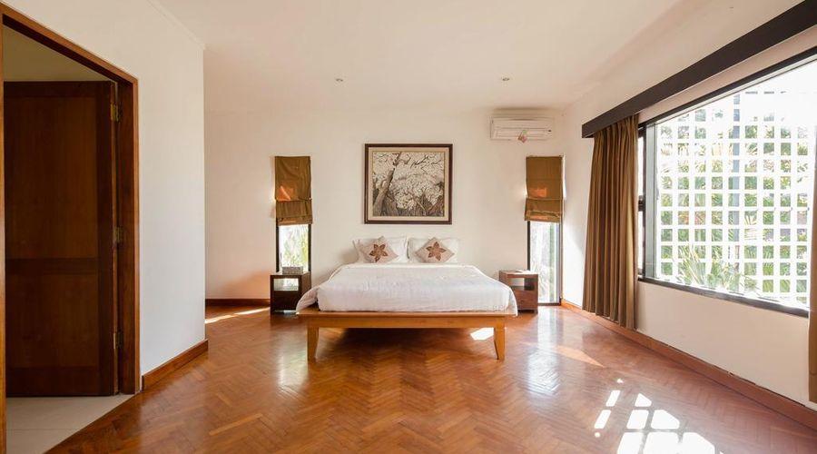 Suarti Resort Villas & Gallery-15 of 24 photos