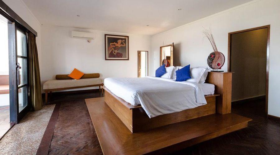 Suarti Resort Villas & Gallery-17 of 24 photos