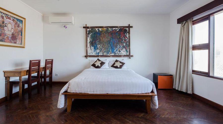 Suarti Resort Villas & Gallery-18 of 24 photos
