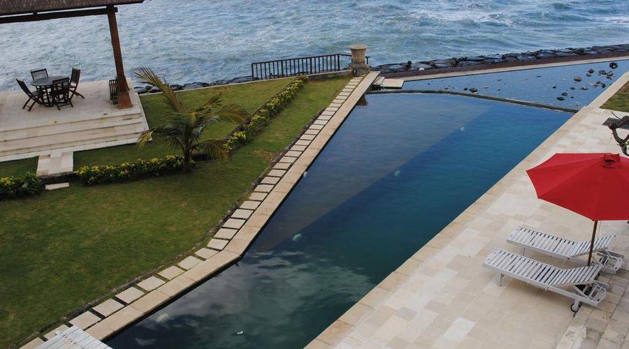 Suarti Resort Villas & Gallery-20 of 24 photos
