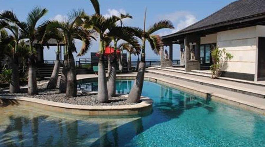 Suarti Resort Villas & Gallery-21 of 24 photos