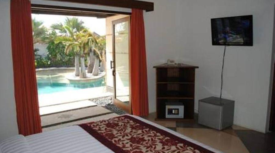 Suarti Resort Villas & Gallery-22 of 24 photos