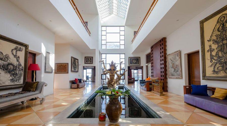 Suarti Resort Villas & Gallery-3 of 24 photos