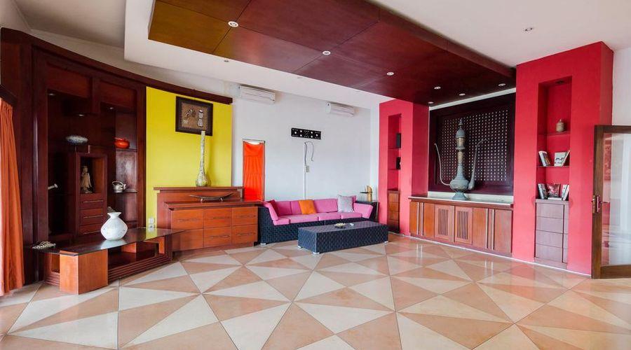 Suarti Resort Villas & Gallery-4 of 24 photos