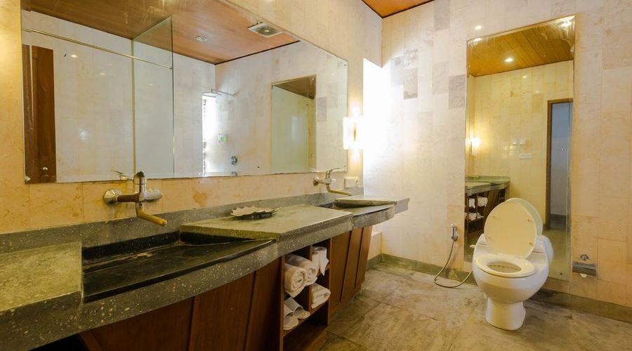 Suarti Resort Villas & Gallery-5 of 24 photos