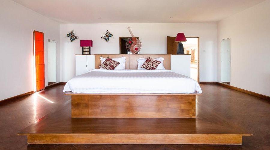 Suarti Resort Villas & Gallery-7 of 24 photos