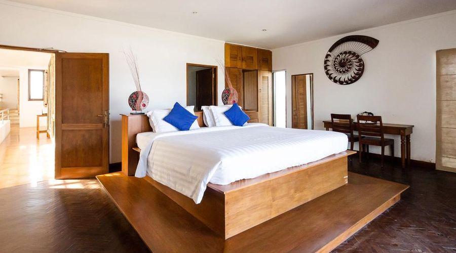 Suarti Resort Villas & Gallery-9 of 24 photos