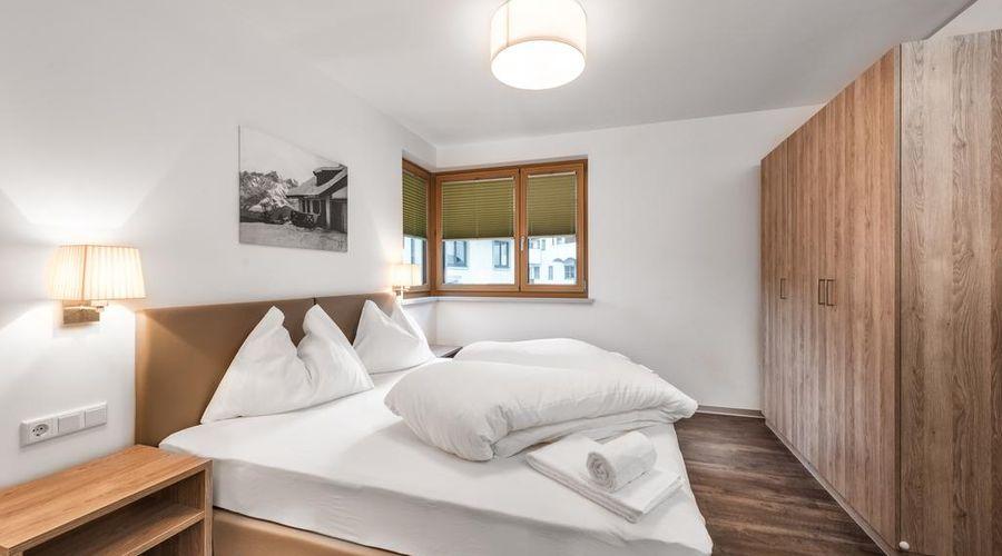 AlpenParks Hotel & Apartment Orgler-19 of 49 photos