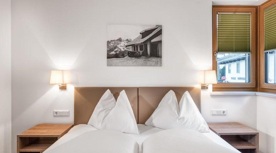 AlpenParks Hotel & Apartment Orgler-38 of 49 photos