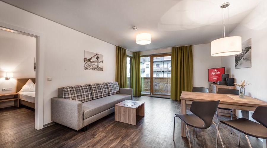 AlpenParks Hotel & Apartment Orgler-44 of 49 photos