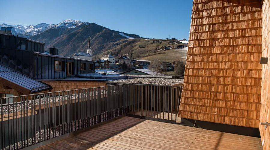 AlpenParks Hotel & Apartment Orgler-46 of 49 photos