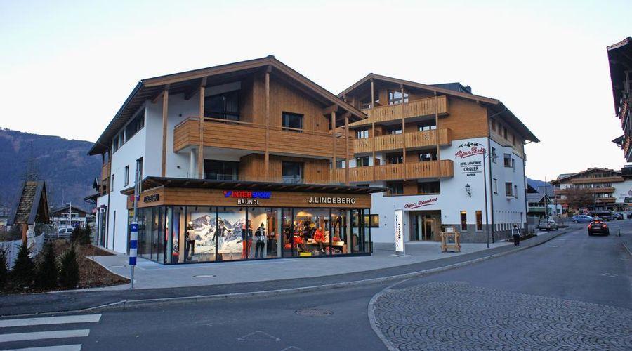 AlpenParks Hotel & Apartment Orgler-2 of 49 photos