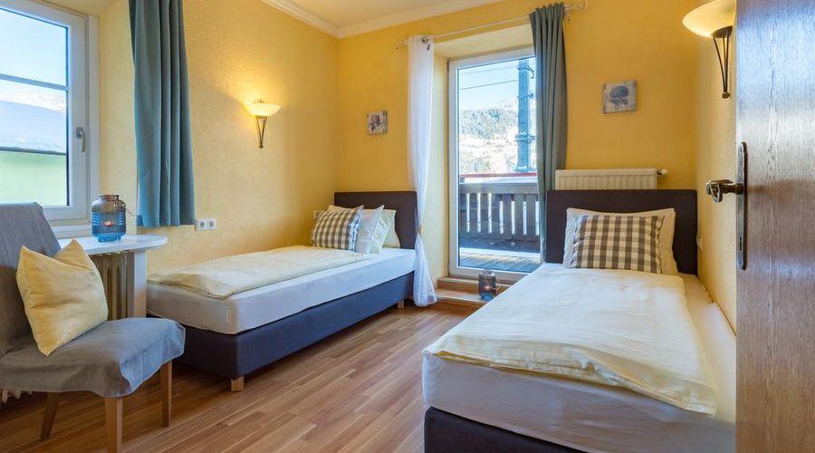 Hotel Seehof-11 of 47 photos