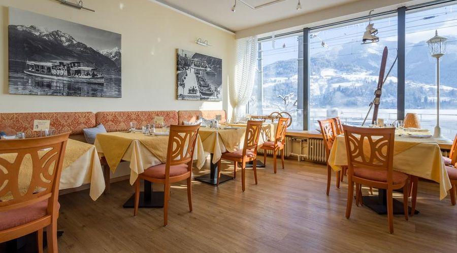 Hotel Seehof-24 of 47 photos