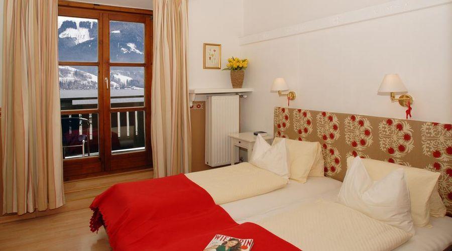 Hotel Seehof-30 of 47 photos