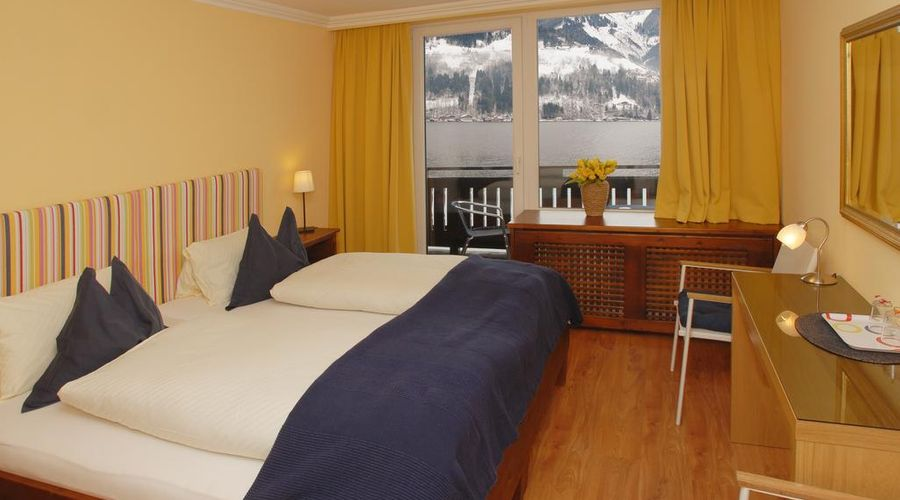 Hotel Seehof-32 of 47 photos