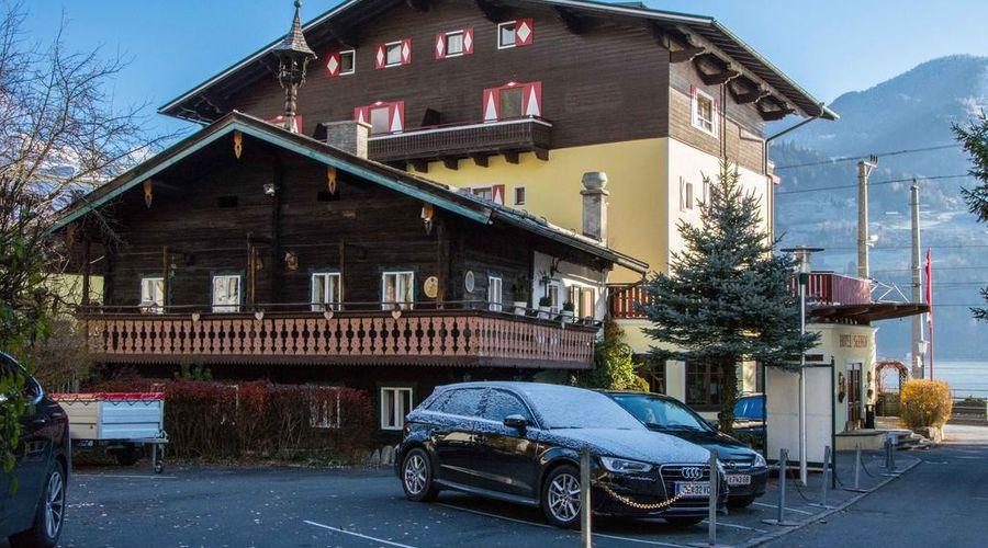Hotel Seehof-3 of 47 photos