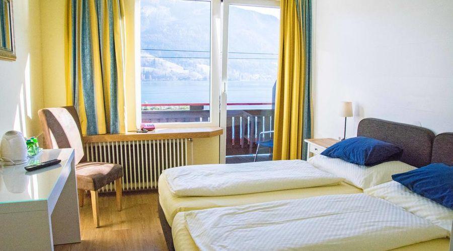 Hotel Seehof-6 of 47 photos