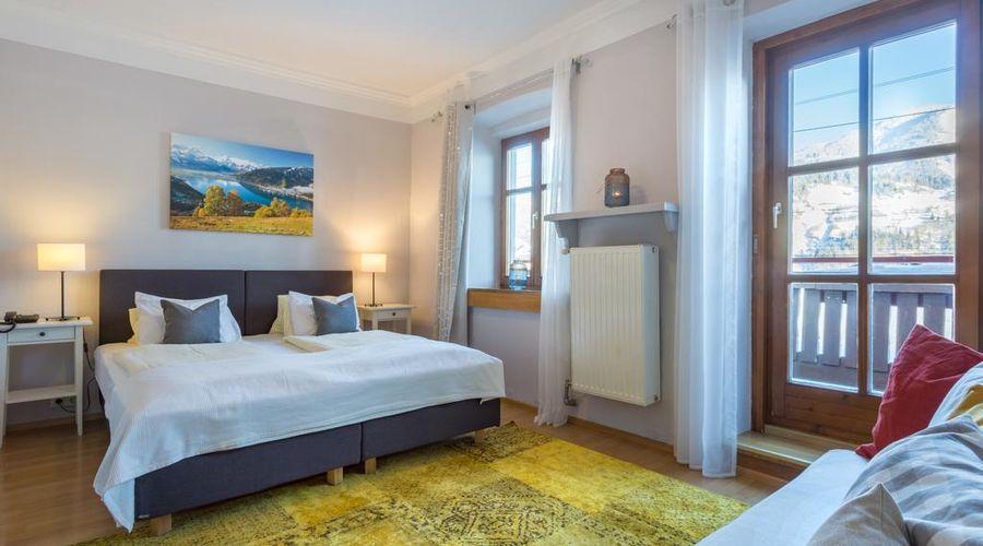 Hotel Seehof-8 of 47 photos