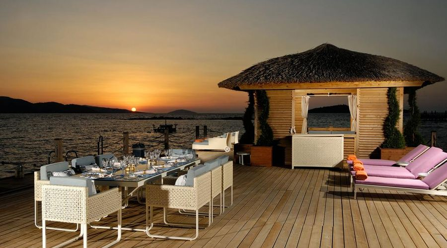 The Bodrum by Paramount Hotels & Resorts-18 of 46 photos