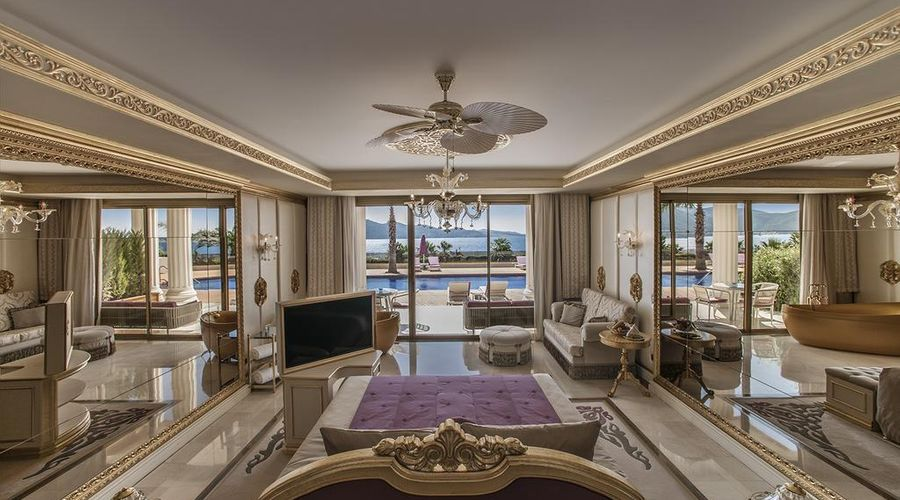The Bodrum by Paramount Hotels & Resorts-22 of 46 photos
