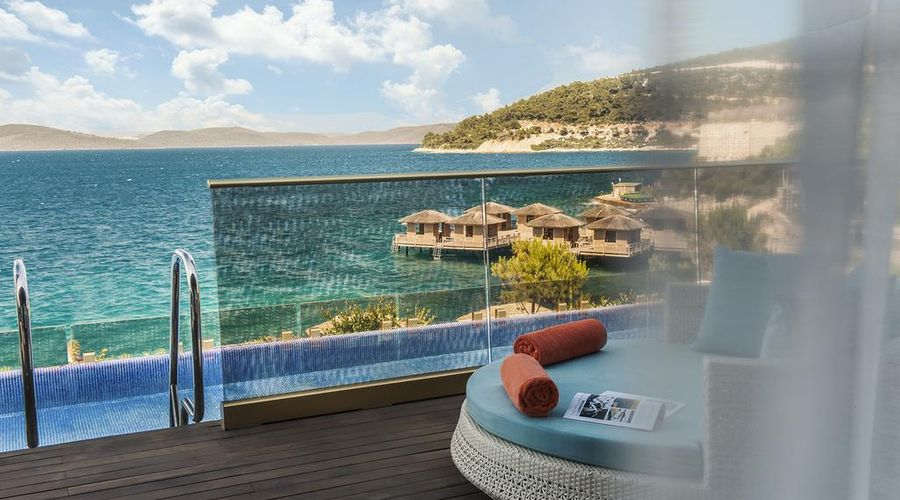 The Bodrum by Paramount Hotels & Resorts-30 of 46 photos