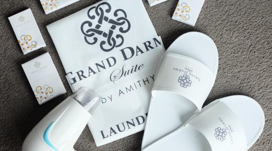 Grand Darmo Suite by AMITHYA-35 of 48 photos