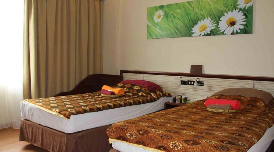 Angkasa Garden Hotel-14 of 44 photos