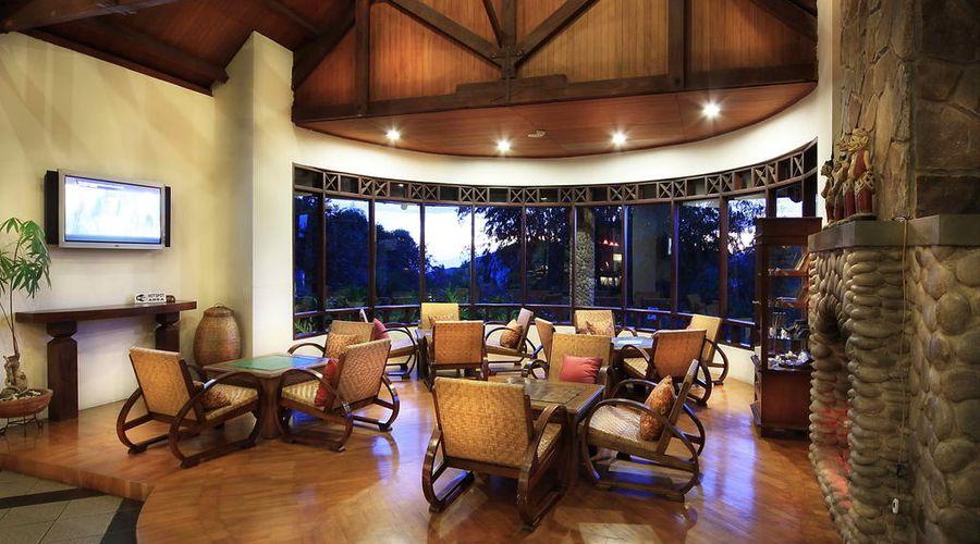 Novus Giri Resort & Spa-2 of 42 photos