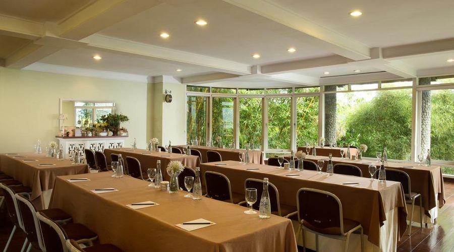 Novus Giri Resort & Spa-10 of 42 photos
