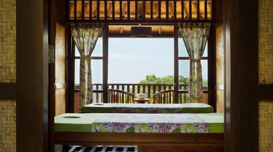 Novus Giri Resort & Spa-11 of 42 photos