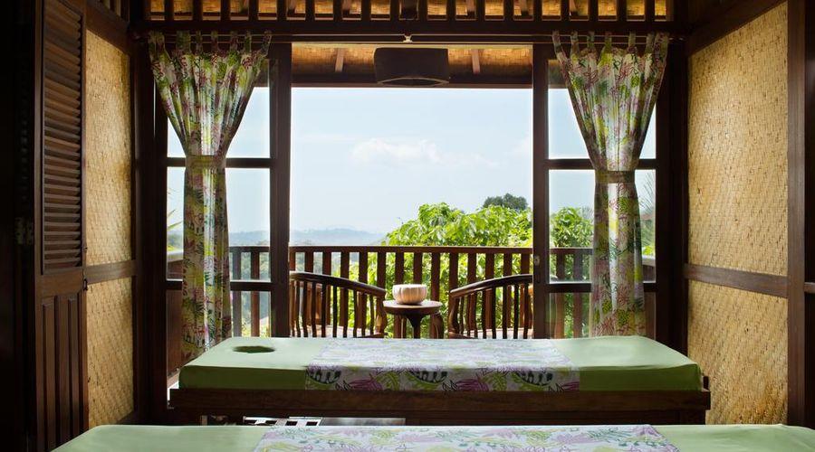 Novus Giri Resort & Spa-13 of 42 photos