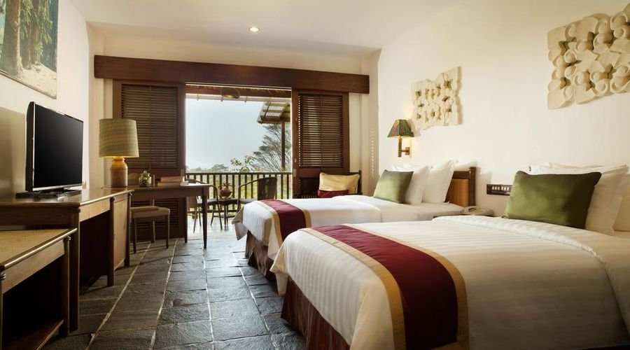 Novus Giri Resort & Spa-14 of 42 photos