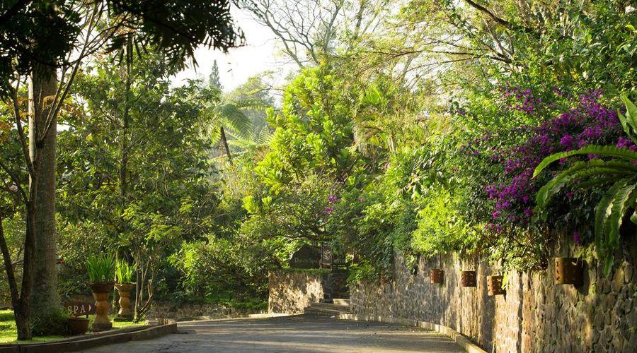Novus Giri Resort & Spa-15 of 42 photos
