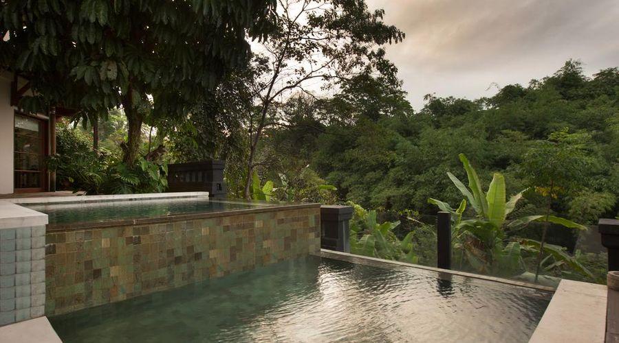 Novus Giri Resort & Spa-17 of 42 photos